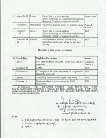 TCOL Workshops for 2015-16 1st term Circular from DIET July 2015, page 2-min.png