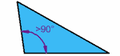 KOER Triangles html 15a07649.png