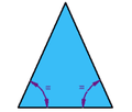 KOER Triangles html m34248090.png