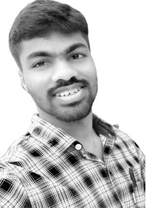 Photo of Roshan Shetty.jpg