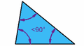 KOER Triangles html m62898a77.png