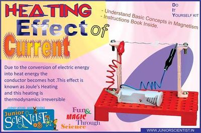 HEATING-EFFECT-OF-CURRENT.jpg